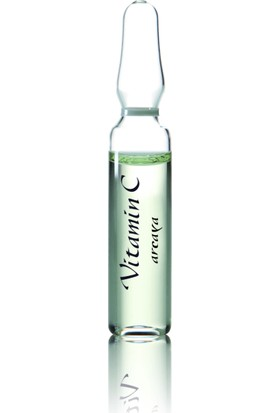 Arcaya Vitamin C
