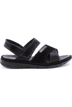 Greyder 7Y1CS61183 Mr Casual Erkek Günlük Sandalet