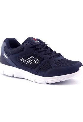 Jump 10555 Günlük Unisex Spor Ayakkabı