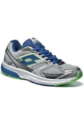 Lotto S2278 Zenith Günlük Erkek Spor Ayakkabı