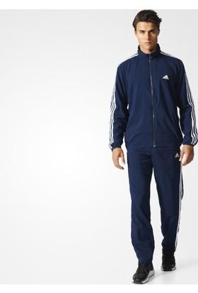 Adidas Wv Light Ts Erkek Eşofman Takımı BK4102