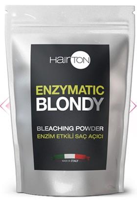 Hairton Enzymatıc Saç Açıcı 500 Gr