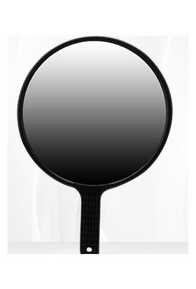 Trina Ense Aynası Saplı Yuvarlak 008