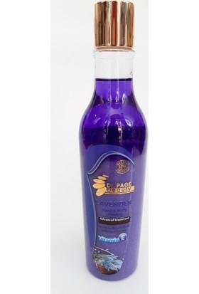 Dr. Page Peeling 300 Ml Lavender