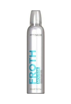 Affinage Froth Mousse 300 Ml