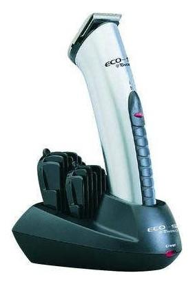 Tondeo Eco S Ton-3108 Saç Kesme Makinesi