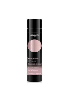 Eugene Perma Essentıel Keratine Glow Shampoo 250 Ml