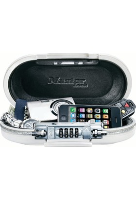 Master Lock Storage Security 5900Dwht
