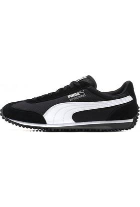 Puma Whirlwind Erkek Spor Ayakkabı 36378701