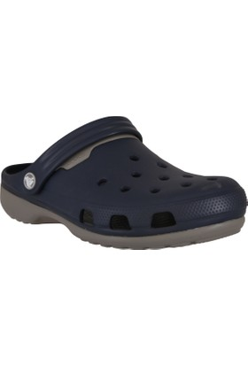 Crocs 11001-46U Unisex Terlik