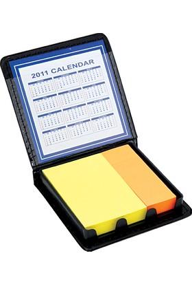 Onas Yapışkan Not Kağıt İkili Set F-01