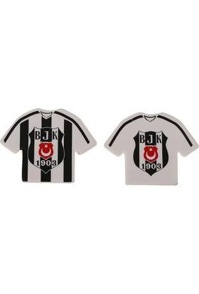 Hakan 75403 Beşiktaş Şekilli Silgi