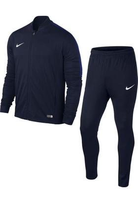 Nike Academy 16 Knit Tracksuit 2 Erkek Eşofman Takımı