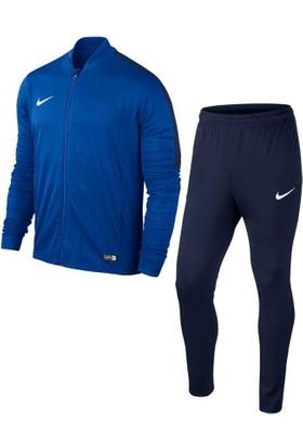 Nike Academy Knit Tracksuit Erkek Eşofman Takımı