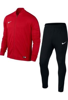 Nike Academy Knit Tracsuit Erkek Eşofman Takımı