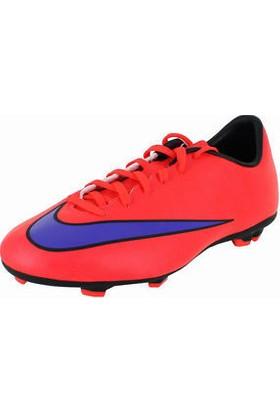 buy online 38860 80162 Nike Mercurial Victory Fg Çocuk Kramponu ...