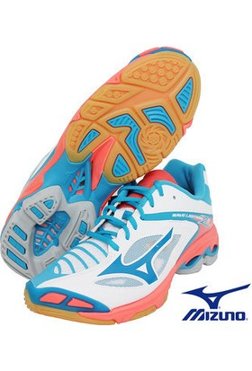 Mizuno Wave Lightning Z3 Voleybol Ayakkabısı