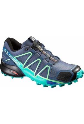 Salomon Speedcross 4 W Kadın Ayakkabısı