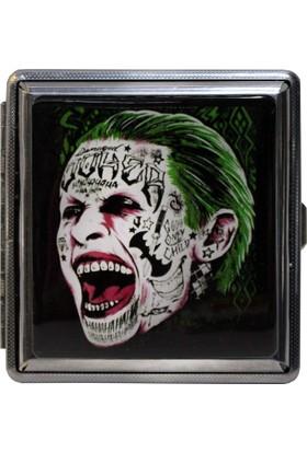 Modaroma Joker Sigara Tabakası 4