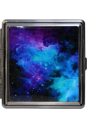Modaroma Galaxy Sigara Tabakası 3