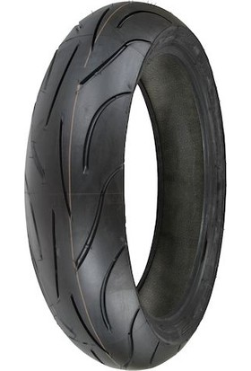 110/70ZR17 Michelin Pılot Power 54W Motosiklet Lastik