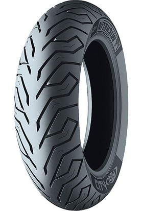 110/80-14 Michelin City Grip 59 S Motosiklet Lastik