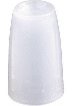 Fenix AOD-SOW/SOR Diffuser Tip