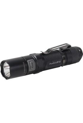 Fenix Ld12 G2 El Feneri 125 Lümens