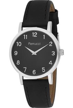 Ferrucci Fc.10499K.05 Kadın Kol Saati