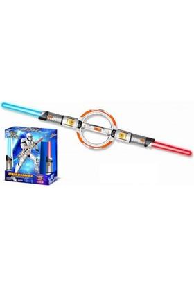 Ekincioğlu Star Wars Engizisyon Işın Kılıcı