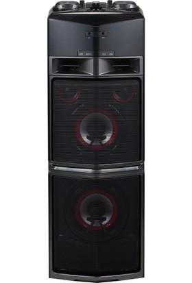 LG OJ98 X-Boom 1800 Watt Hi-Fi Ses Sistemi