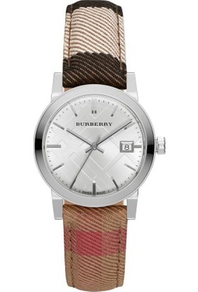 Burberry Bu9151 Kadın Kol Saati