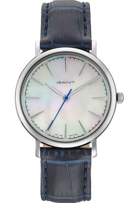Gant Gt021001 Kadın Kol Saati