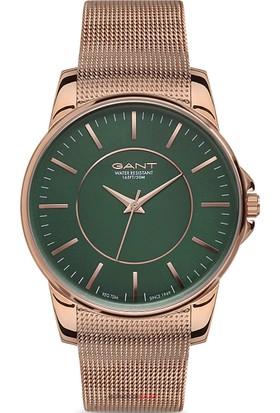 Gant Gt003011 Kadın Kol Saati