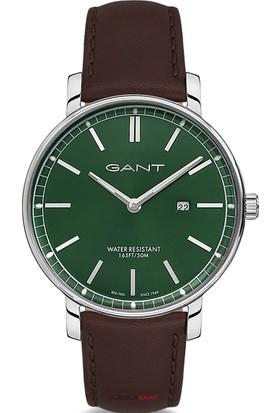 Gant Gt006015 Erkek Kol Saati