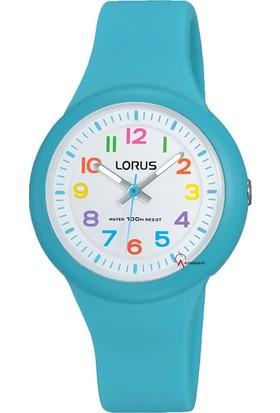 Lorus Rrx51Ex9 Çocuk Kol Saati