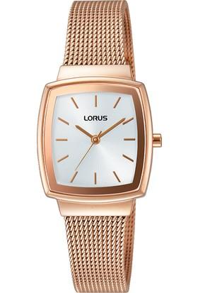 Lorus Rg252Lx9 Kadın Kol Saati
