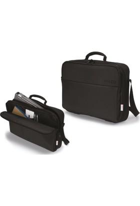 15e60153b4402 En Ucuz ve İndirimli Notebook Çanta Modelleri - Sayfa 17