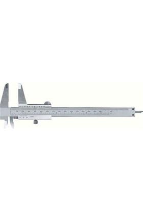 Tomax Mekanik Kumpas 0-150mm