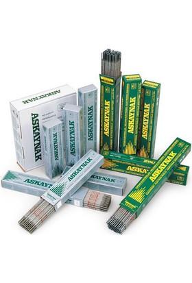 Askaynak Bazik-248 Elektrod 2.50x350