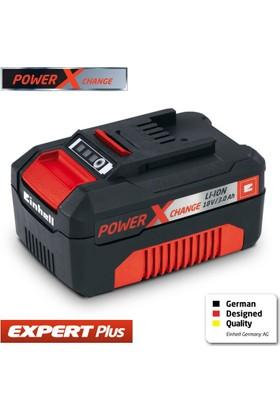Einhell 18 V - 3,0 Ah Power X-Change Akü