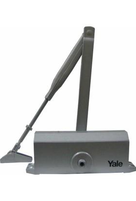 Yale Eko 300 Dar Tip Kapı Yayı Hidroliği