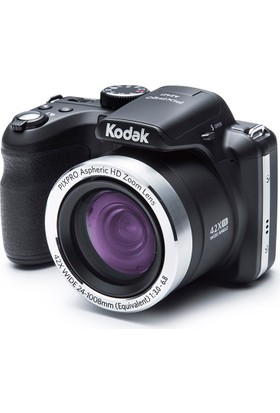Kodak Pixpro AZ421 Dijital Fotoğraf Makinesi