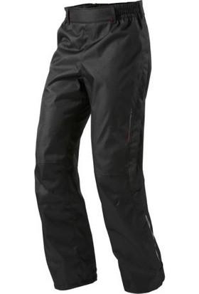 Revit Hercules Yandan Fermuarlı Motosiklet Pantolonu