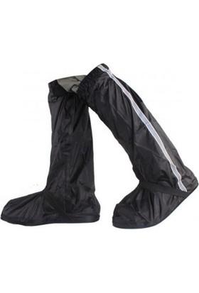 Prosev 7001 Ayakkabı / Bot Yağmurluğu