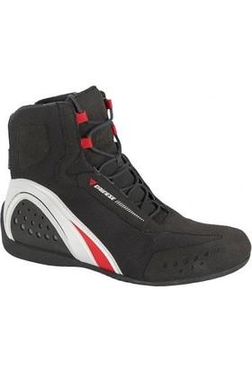 Dainese Motorshoe D-Wp Kışlık Motosiklet Ayakkabısı
