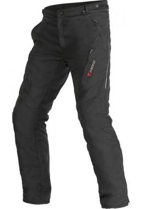 Dainese Tempest D-Dry Kışlık Motosiklet Pantolonu