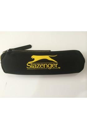 Slazenger Tek Gözlü Kalemlik 12407