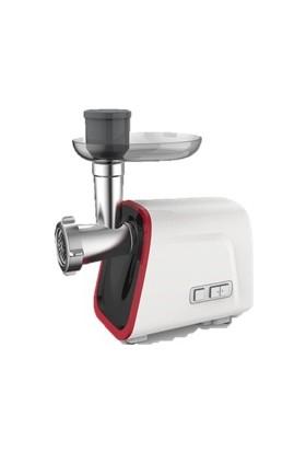 Arzum AR 1054 Meat Max Kıyma Makinesi - Beyaz
