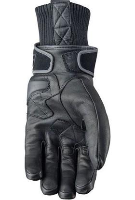 Five Gloves Roma Woman Wp Bayan Deri Eldiveni